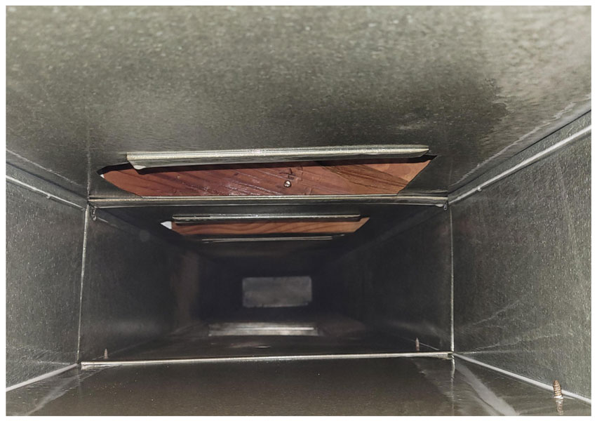 air-duct-after